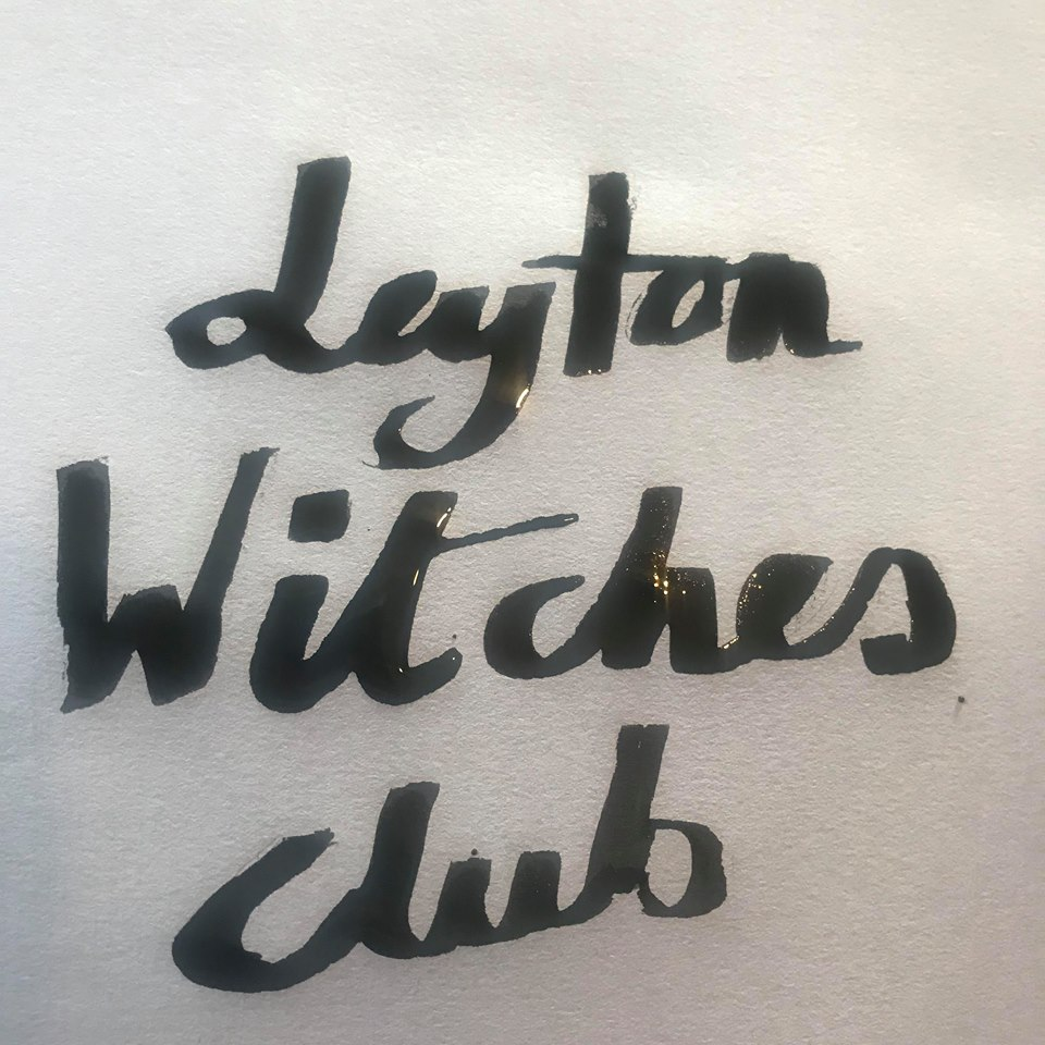 Leyton Witches Club