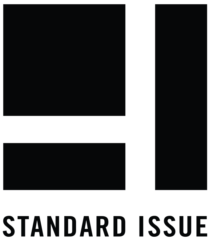 Standard Issue Logo.png