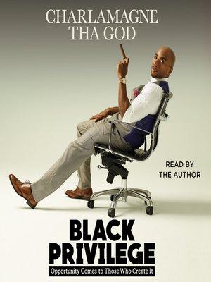 black privilege.jpg