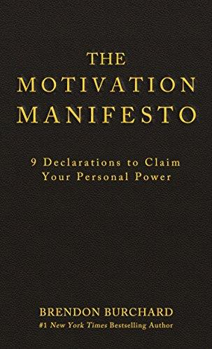 motivationmanifesto.jpg