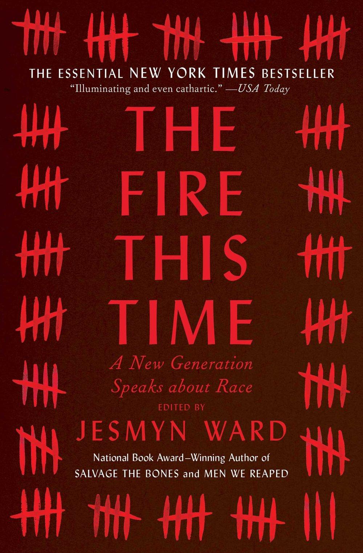 thefirethistime bookpic.jpg