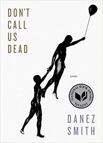 doin't call us dead.jpg