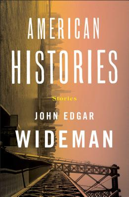 americanhistories.jpg