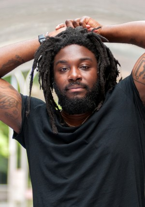 """Jason Reynolds says, """"If Sing, Unburied, Singis proof of anything, it's that when it comes to spinning poetic tales of love and family, and the social metastasis that often takes place but goes unspoken of in marginalized communities —let alone the black American South —Jesmyn Ward is, by far, the best doing it today. Another masterpiece."""" -"""