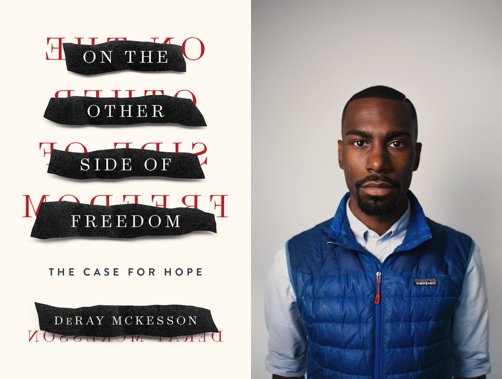 Deray Mckesson.png