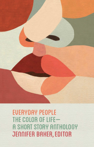 everyday people cover.png