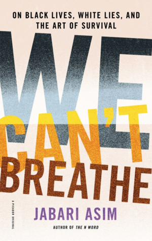 we can't breathe.png