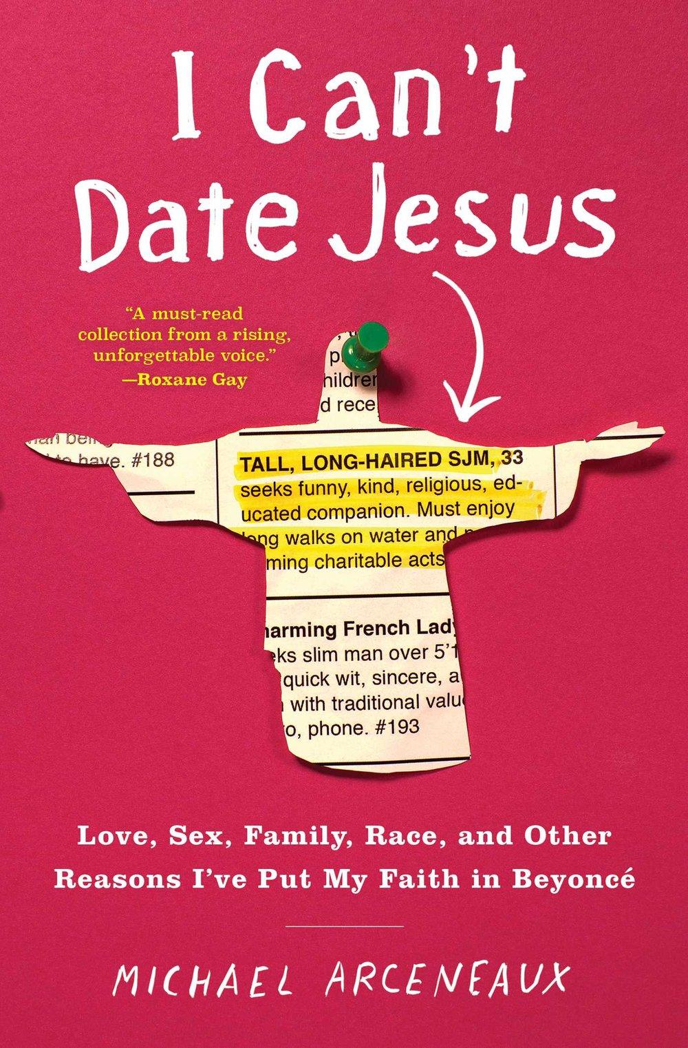 i can't date jesus.jpg