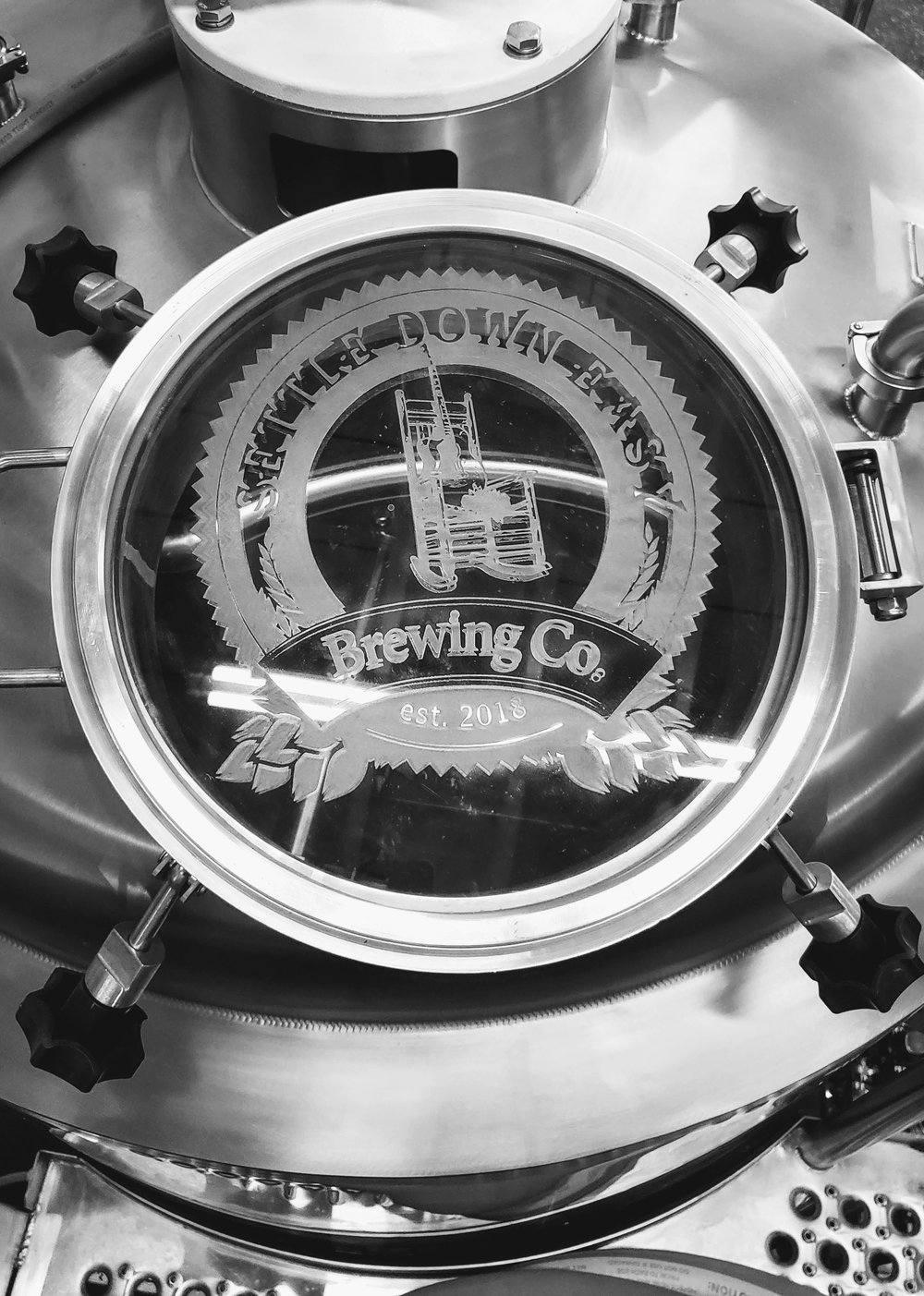 Brewery Logo on Tank.jpg