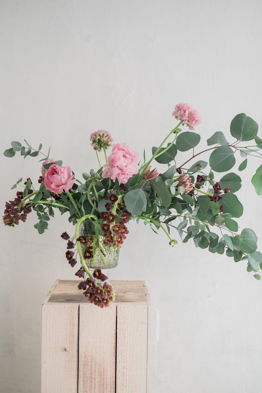 I-fiori-di-s-lorenzo-21.jpg