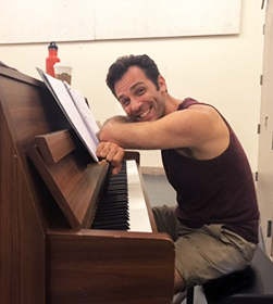 Scott-Evan-Davis-At-Piano.jpg