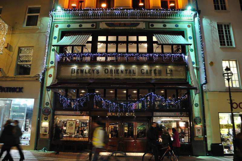 bewleys-cafe-theatre.jpg