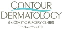 Contour-logo-new-250x118.jpg