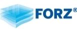logo_forz.jpg