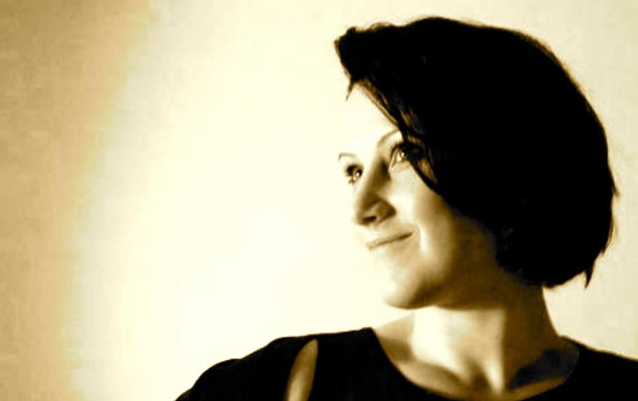 Jeanette Bonde.jpg