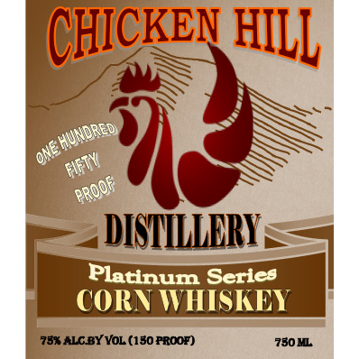 square-Chicken-Hill-Distillery-PLATINUM-SERIES.jpg