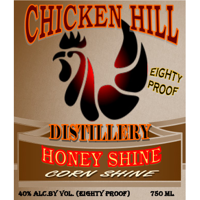 square-CHICKEN-HILL-HONEY-Corn-Shine.png