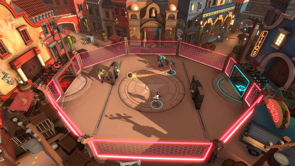 gameplay_libre_4k.jpg