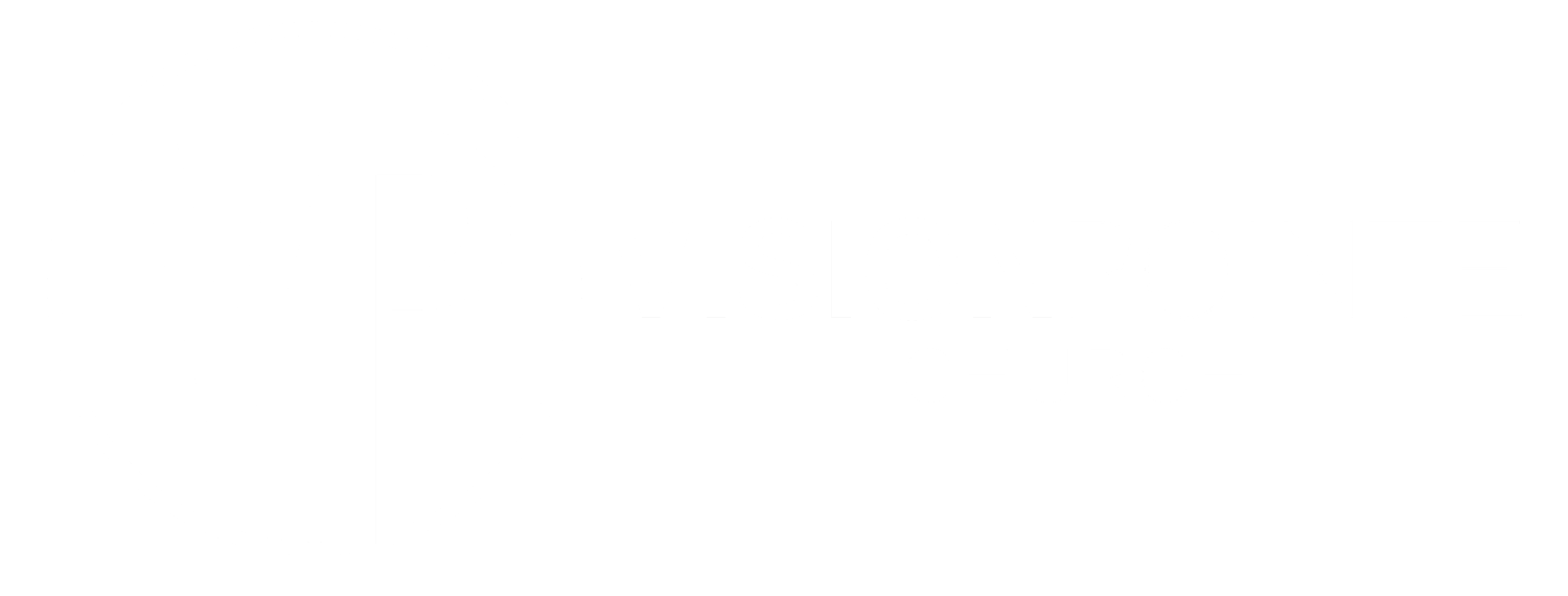 VisionPointe.org