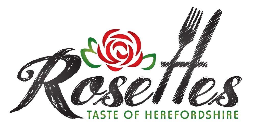 rosette logo.jpg