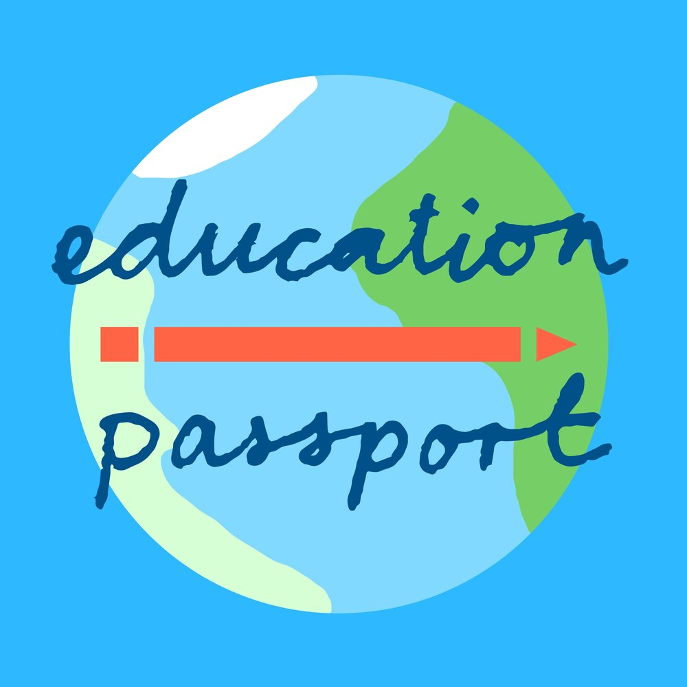 Education passport_final logo.jpg