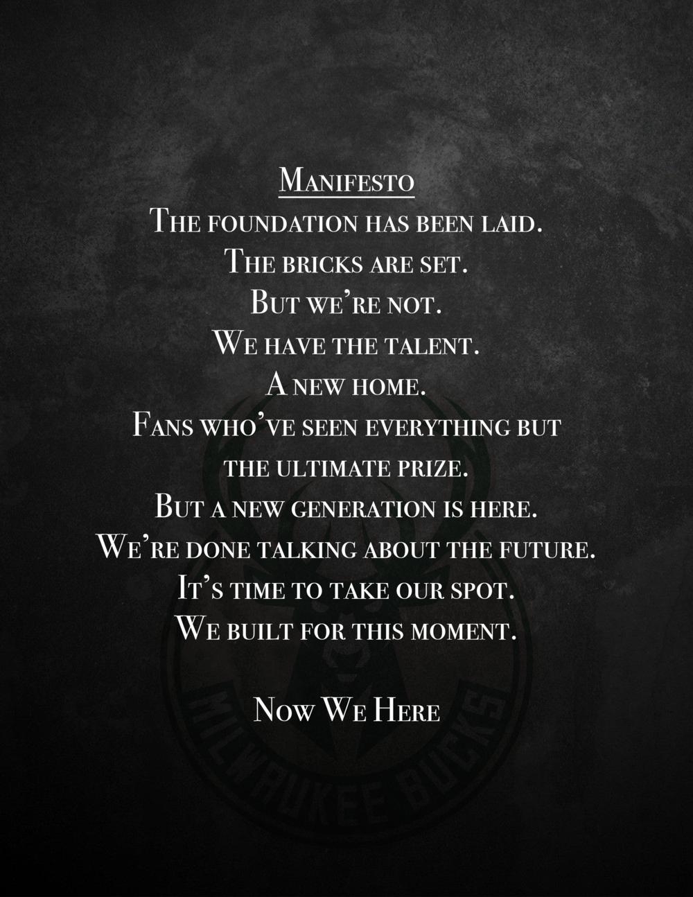 Bucks Manifesto.png