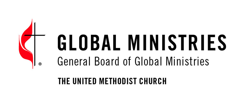 Global Ministries.jpg