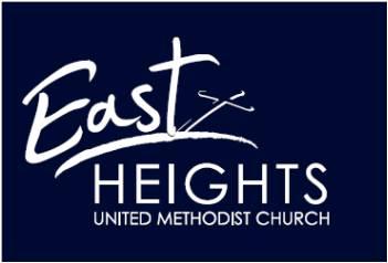 Sweatshirt Front Logo