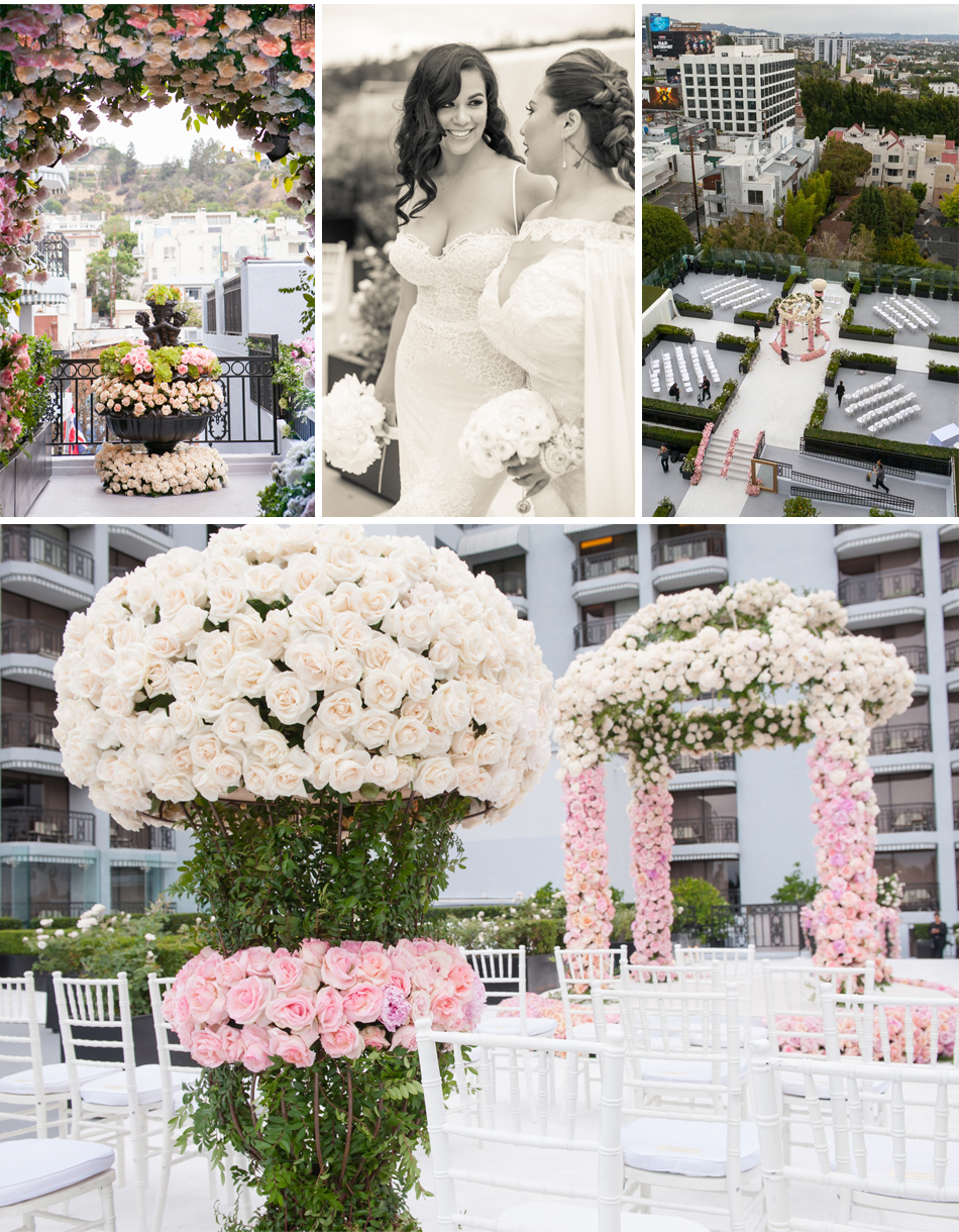 internationaleventcompany.com | International Event Company Los Angeles Wedding Planner and Designer | Weddings at The London West Hollywood | Luxury Event Planners in Southern California _ (2).jpg