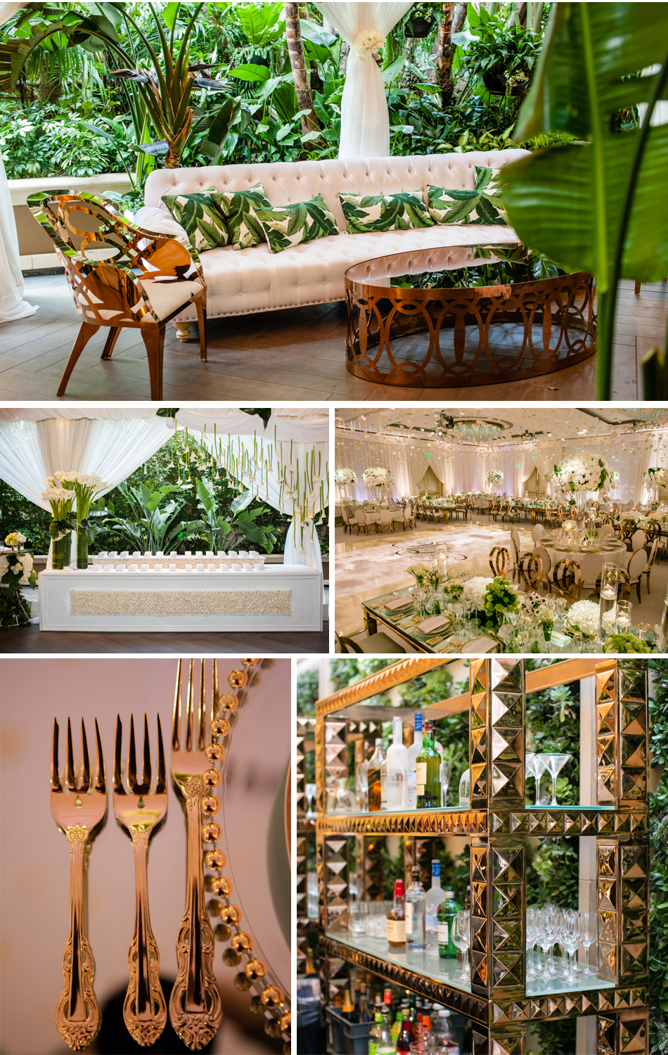 internationaleventcompany.com | International Event Company Los Angeles Wedding Planner and Designer | Weddings at The Four Seasons | Luxury Event Planners in Southern California _ (3).jpg