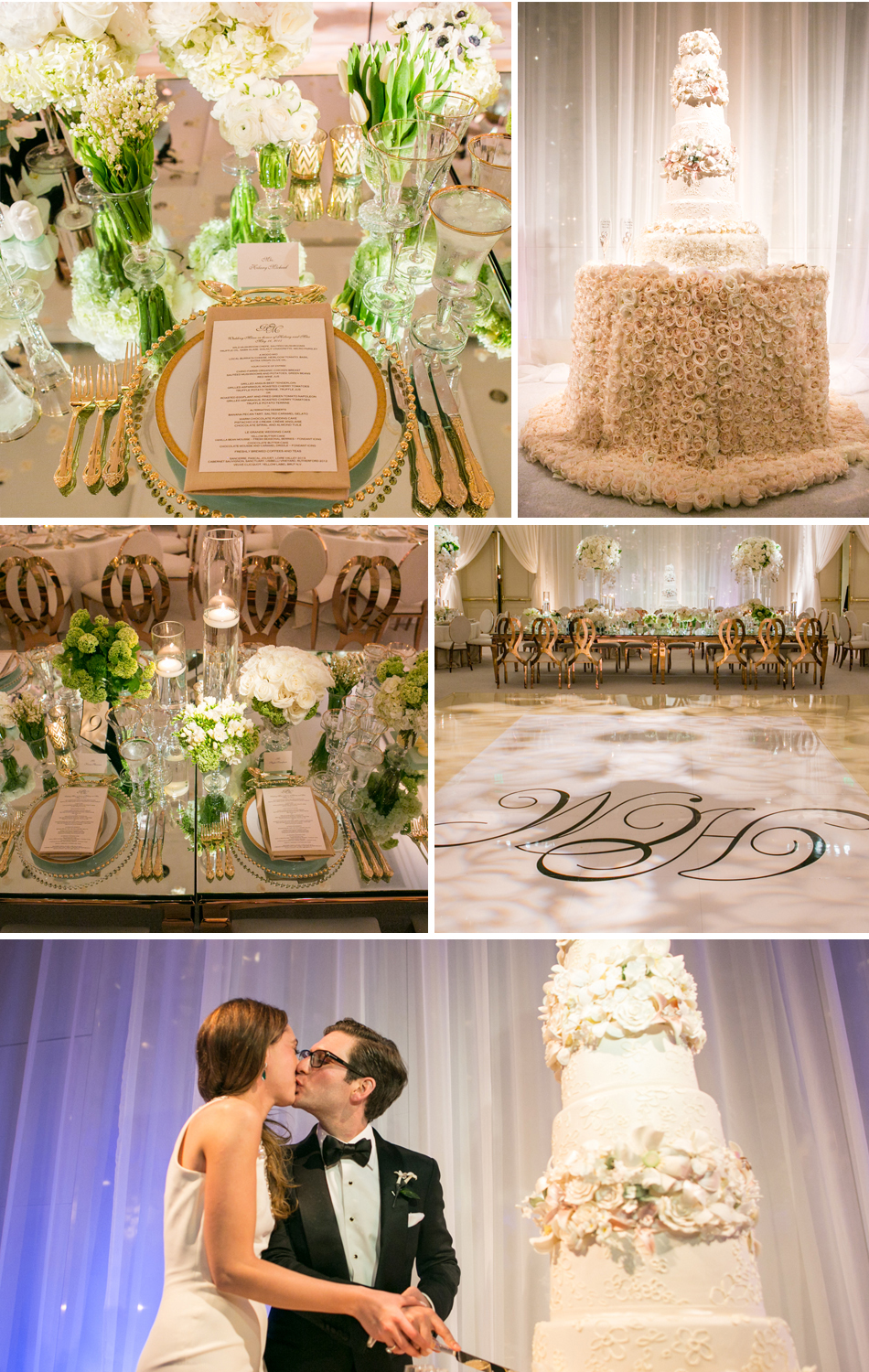 internationaleventcompany.com | International Event Company Los Angeles Wedding Planner and Designer | Weddings at The Four Seasons | Luxury Event Planners in Southern California _ (4).jpg
