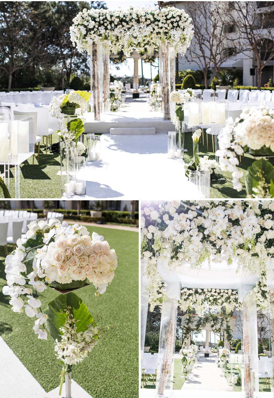 internationaleventcompany.com | International Event Company Los Angeles Wedding Planner and Designer | Weddings at The Monarch Beach Resort | Luxury Event Planners in Southern California _ (6).jpg