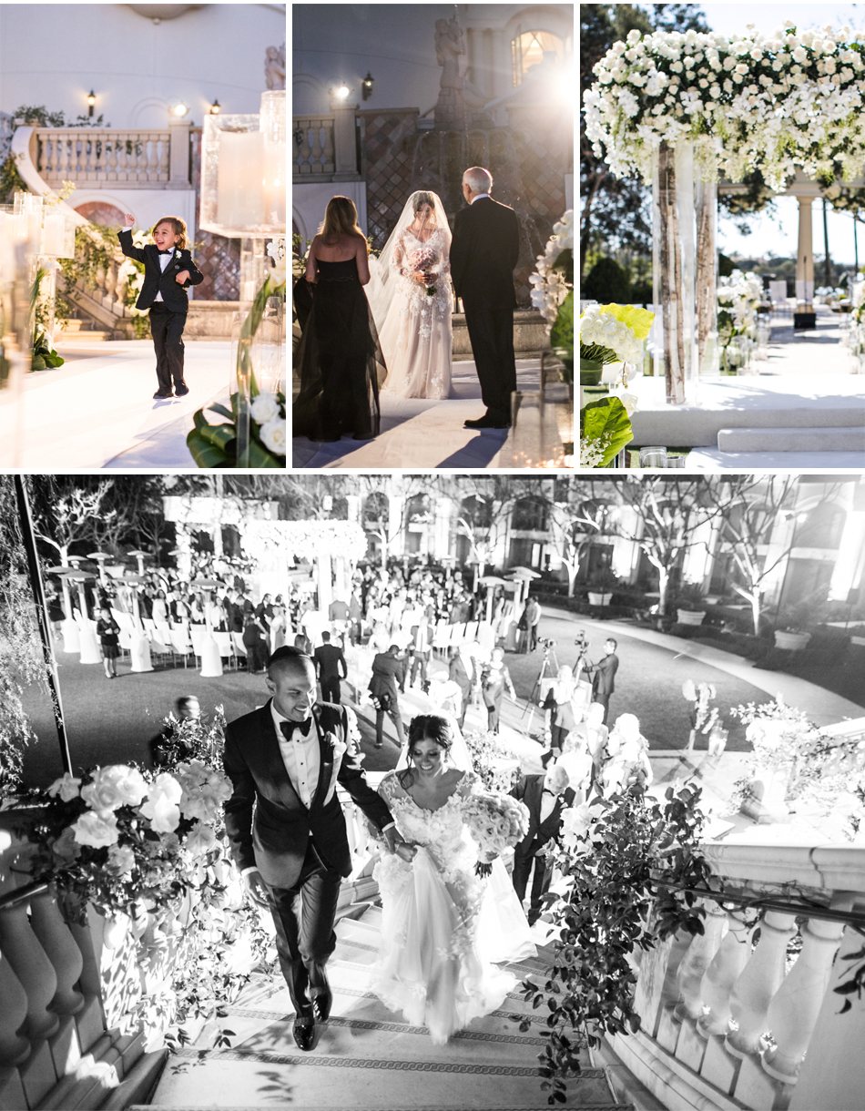 internationaleventcompany.com | International Event Company Los Angeles Wedding Planner and Designer | Weddings at The Monarch Beach Resort | Luxury Event Planners in Southern California _ (7).jpg