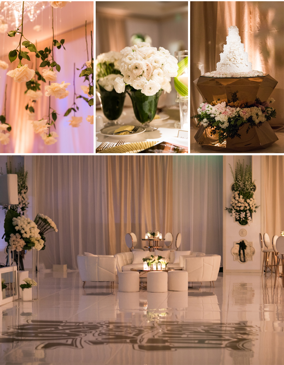 internationaleventcompany.com | International Event Company Los Angeles Wedding Planner and Designer | Weddings at The Monarch Beach Resort | Luxury Event Planners in Southern California _ (9).jpg