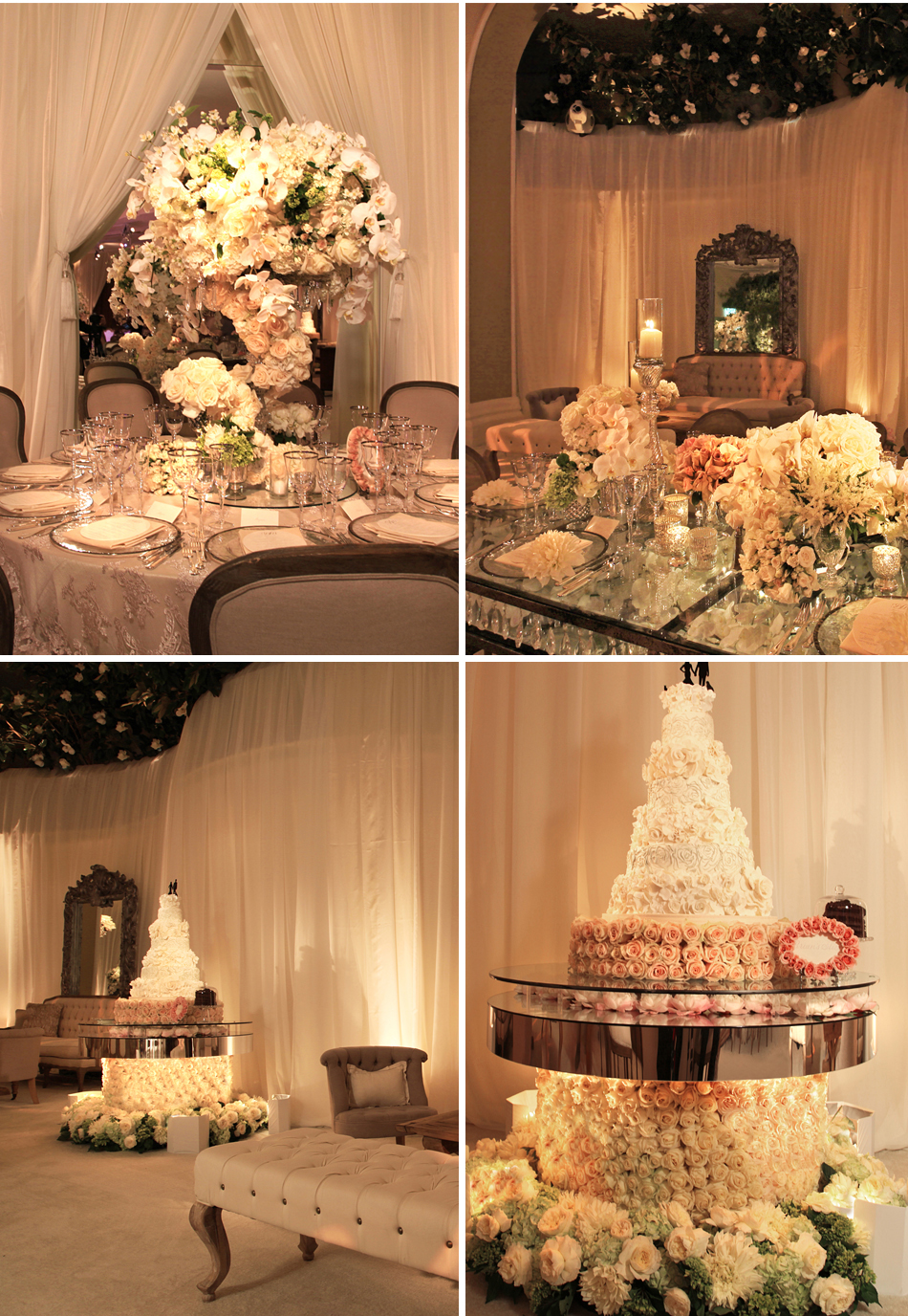 internationaleventcompany.com | International Event Company Los Angeles Wedding Planner and Designer | Weddings at The Beverly Hills Hotel | Luxury Event Planners in Southern California _ (2).jpg