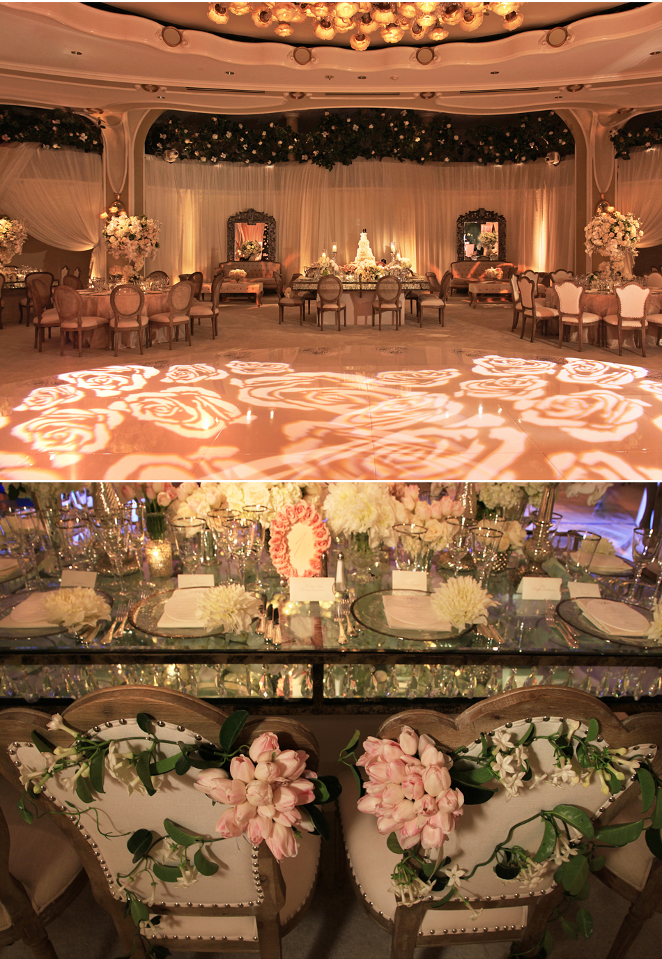 internationaleventcompany.com | International Event Company Los Angeles Wedding Planner and Designer | Weddings at The Beverly Hills Hotel | Luxury Event Planners in Southern California _ (3).jpg