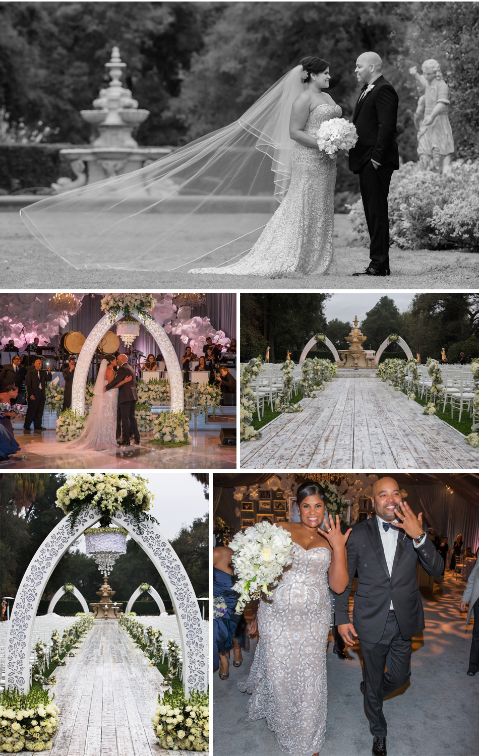 internationaleventcompany.com | International Event Company Los Angeles Wedding Planner and Designer | Weddings at The Huntington Library | Luxury Event Planners in Southern California _ (2).jpg