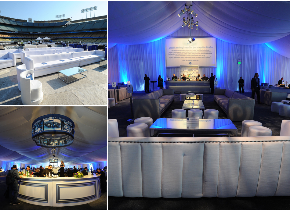 internationaleventcompany.com | International Event Company Los Angeles Wedding Planner and Designer | Corporate Events and Meetings at Dodger's Stadium | Luxury Event Planners in Southern California _ (1).jpg