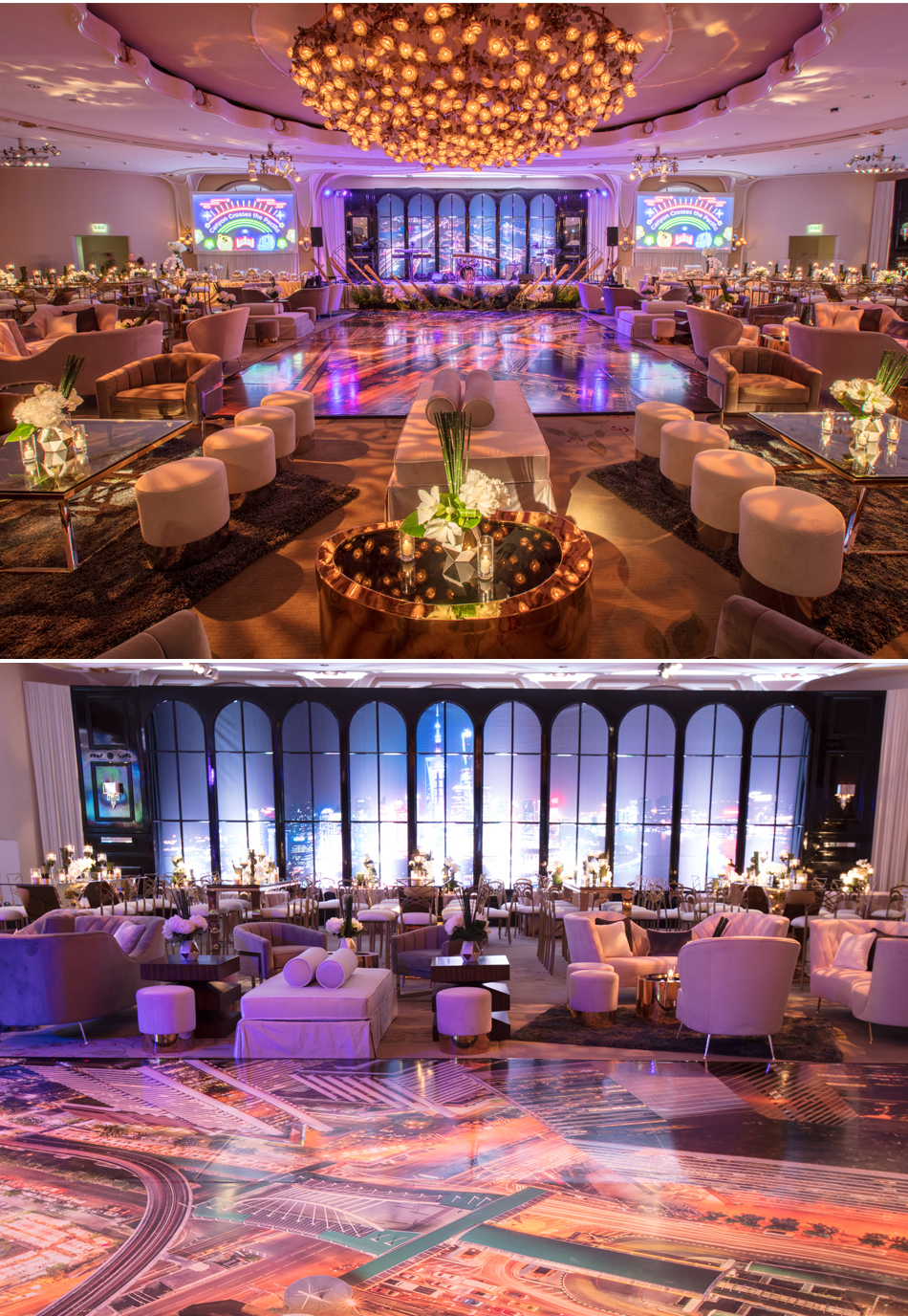 internationaleventcompany.com | International Event Company Los Angeles Wedding Planner and Designer | Corporate Holiday Party and Meetings at The Beverly Hills Hotel | Luxury Event Planners in Southern California _ (2).jpg