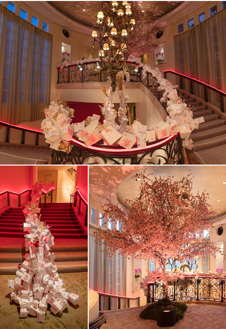 internationaleventcompany.com | International Event Company Los Angeles Wedding Planner and Designer | Corporate Holiday Party and Meetings at The Beverly Hills Hotel | Luxury Event Planners in Southern California _.jpg