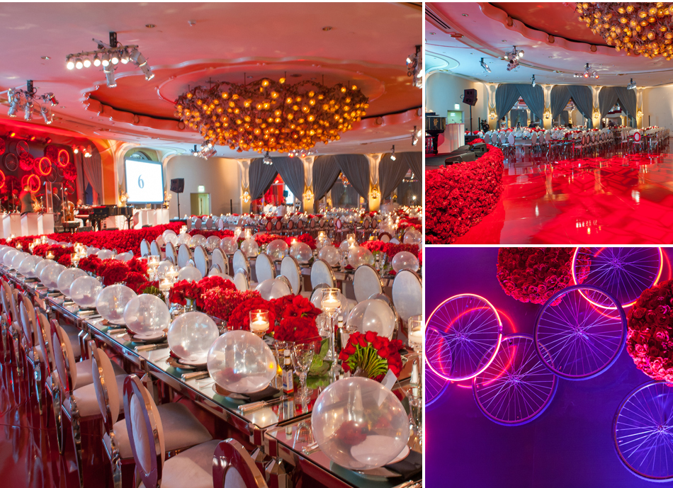 internationaleventcompany.com | International Event Company Los Angeles Wedding Planner and Designer | Birthday Parties at The Beverly Hills Hotel | Luxury Event Planners in Southern California _ (2).jpg