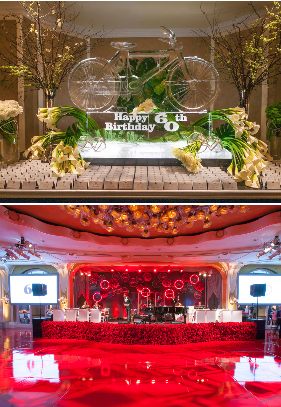 internationaleventcompany.com | International Event Company Los Angeles Wedding Planner and Designer | Birthday Parties at The Beverly Hills Hotel | Luxury Event Planners in Southern California _ (1).jpg