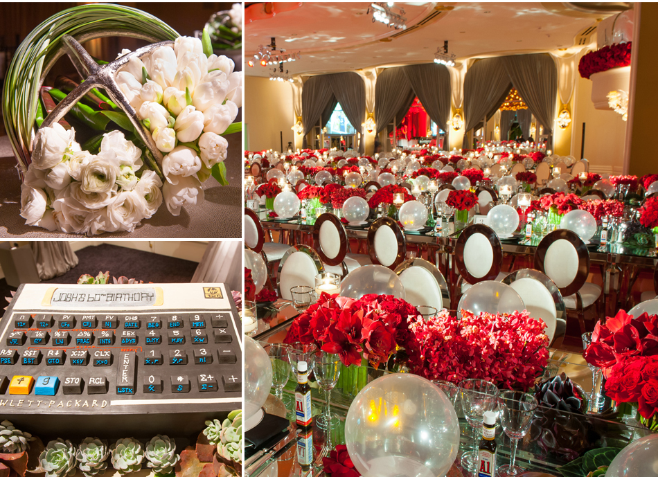 internationaleventcompany.com | International Event Company Los Angeles Wedding Planner and Designer | Birthday Parties at The Beverly Hills Hotel | Luxury Event Planners in Southern California _ (3).jpg