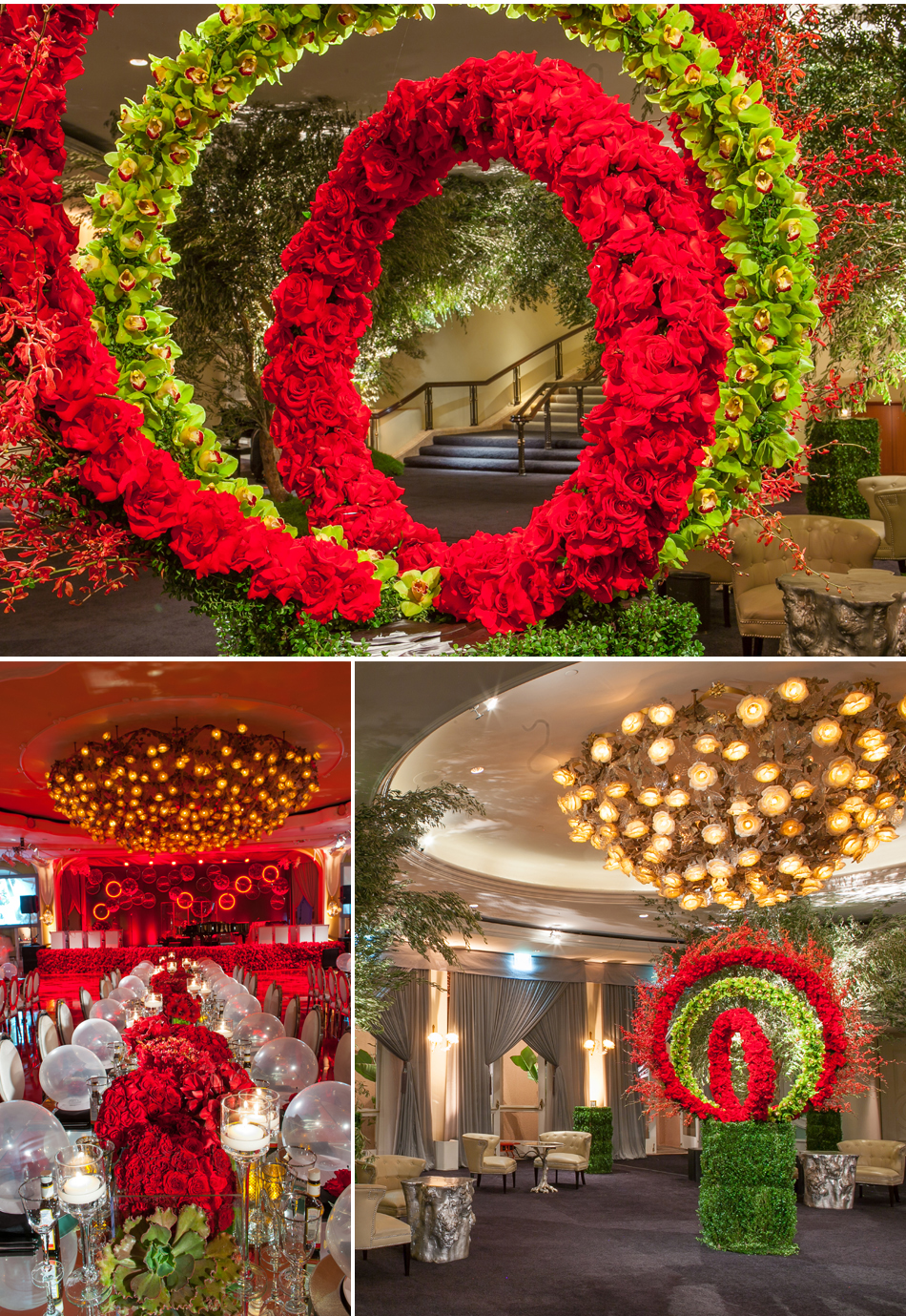 internationaleventcompany.com | International Event Company Los Angeles Wedding Planner and Designer | Birthday Parties at The Beverly Hills Hotel | Luxury Event Planners in Southern California _.jpg