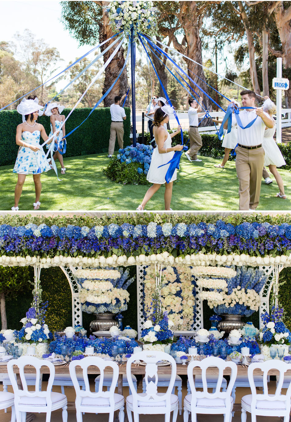 internationaleventcompany.com | International Event Company Los Angeles Wedding Planner and Designer | Birthday Parties and Baby Showers at The Will Rogers Polo Field | Luxury Event Planners in Southern California _ (1).jpg