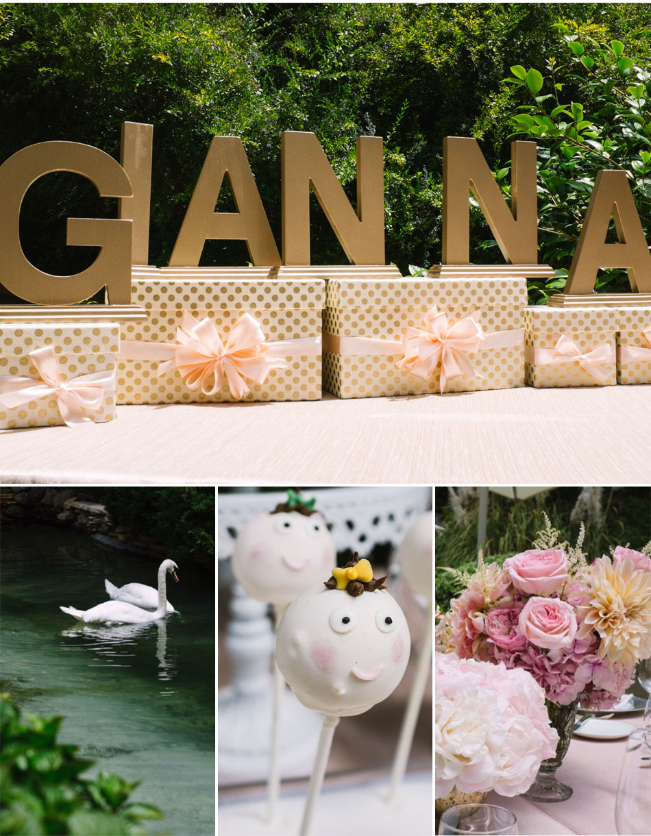 internationaleventcompany.com | International Event Company Los Angeles Wedding Planner and Designer | Baby Showers at Hotel Bel Air | Luxury Event Planners in Southern California _ (1).jpg