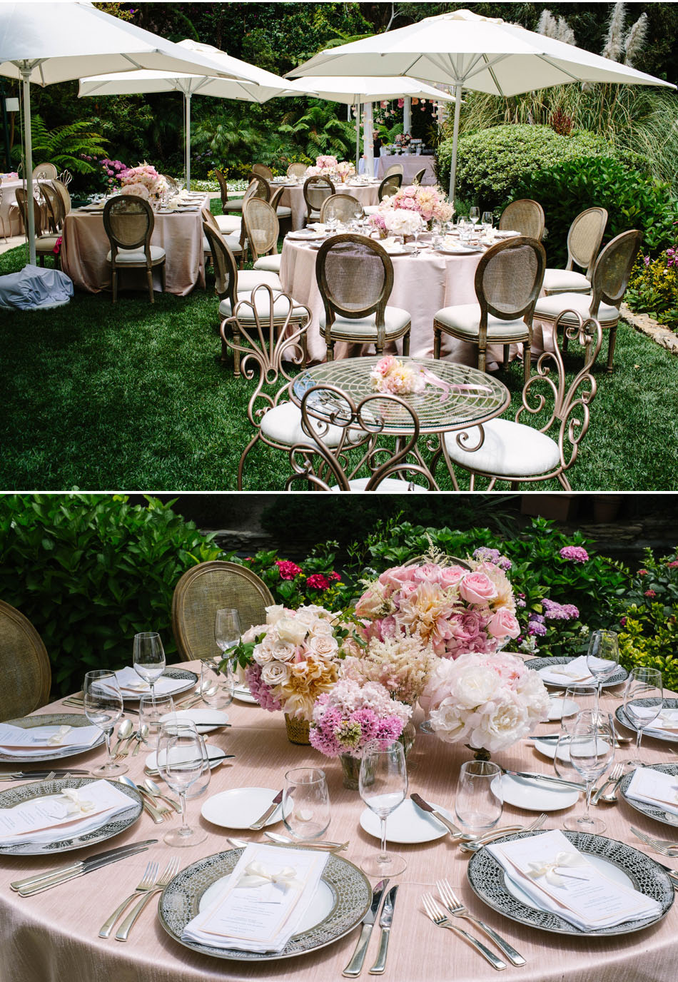 internationaleventcompany.com | International Event Company Los Angeles Wedding Planner and Designer | Baby Showers at Hotel Bel Air | Luxury Event Planners in Southern California _ (2).jpg