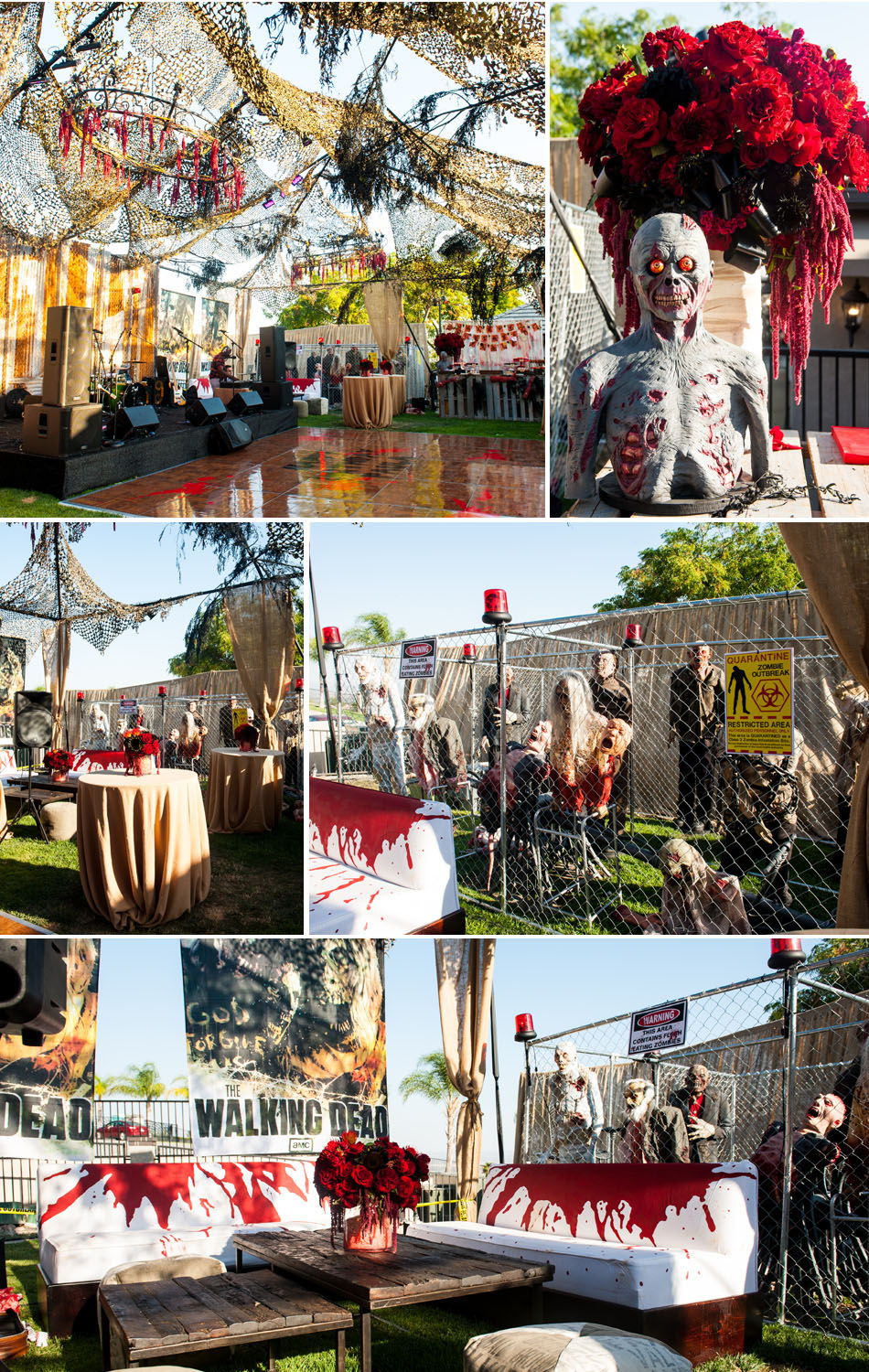 internationaleventcompany.com | International Event Company Los Angeles Wedding Planner and Designer | Zombie Themed Birthday Party | Luxury Event Planners in Southern California _.jpg