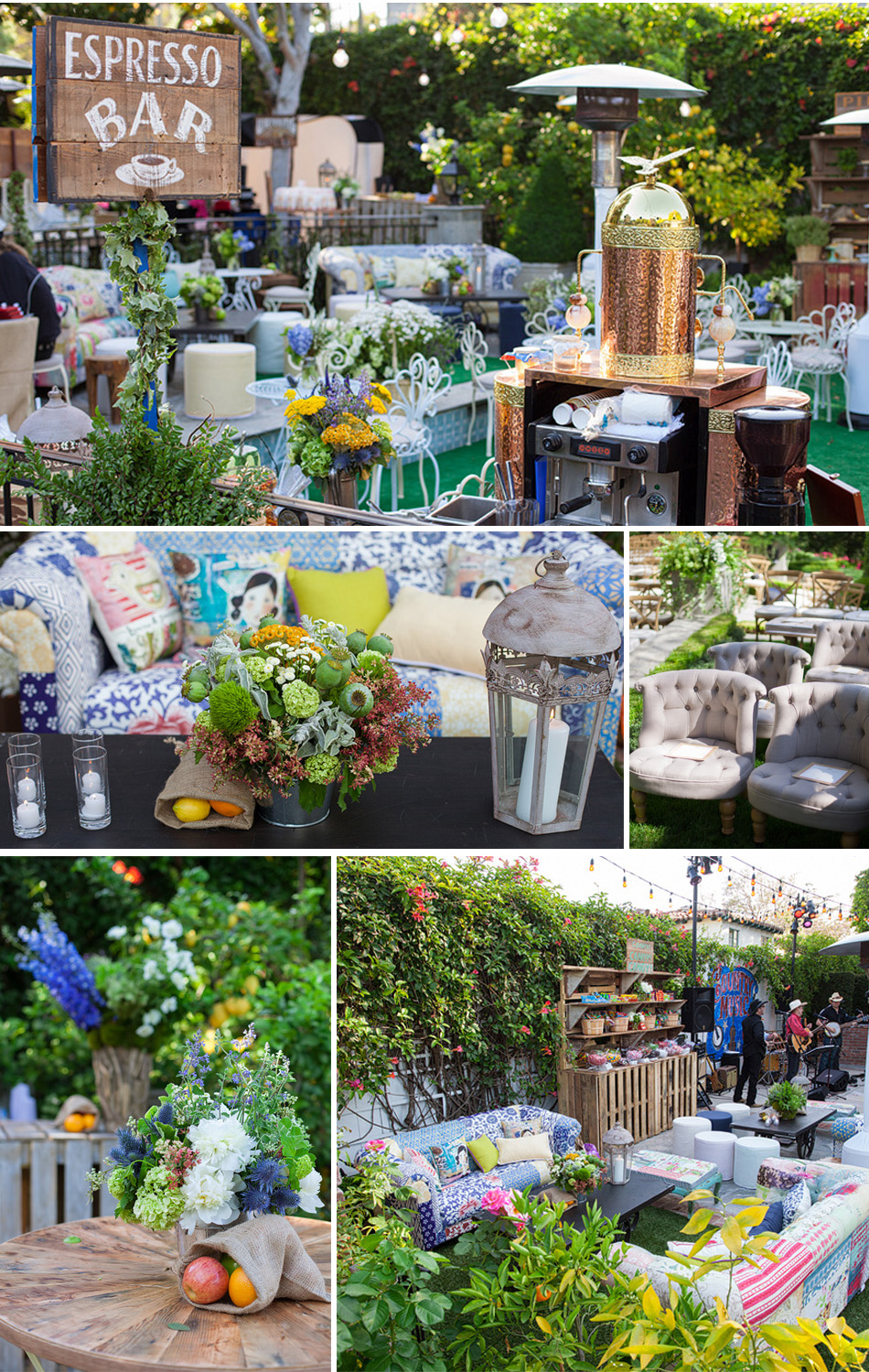 internationaleventcompany.com | International Event Company Los Angeles Wedding Planner and Designer | Country Fair Themed Bat Mitzvah Party | Luxury Event Planners in Southern California _.jpg