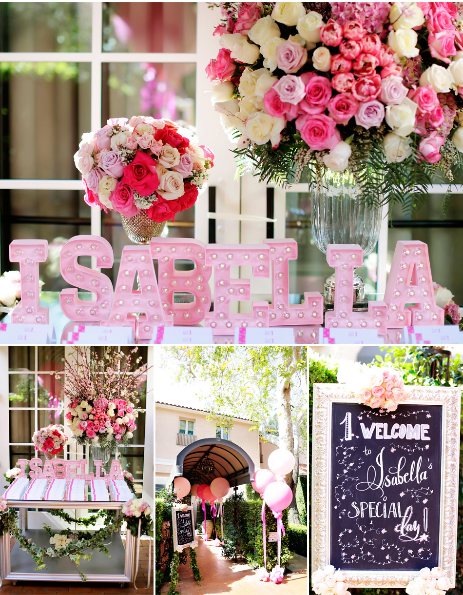 internationaleventcompany.com | International Event Company Los Angeles Wedding Planner and Designer | Birthday Parties at Hotel Bel Air | Luxury Event Planners in Southern California _.jpg